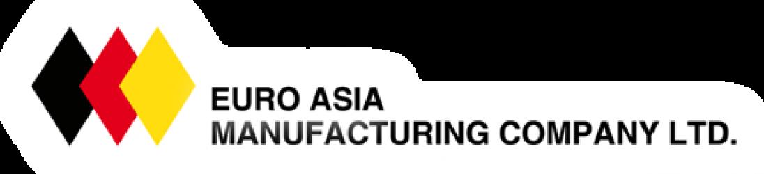 euro asia manufacturing co ltd www euroasiadive com